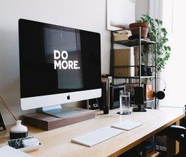 How to Accomplish More in So Little Time